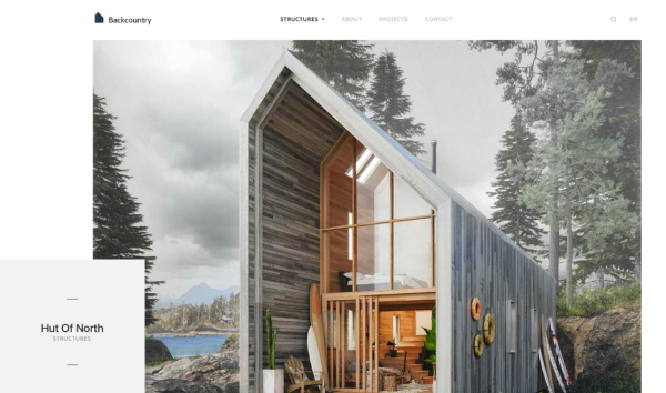 design work image