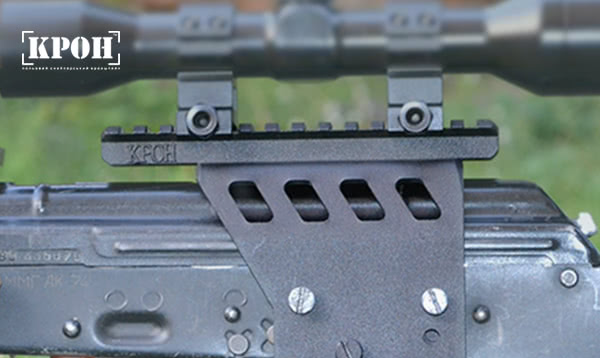 <p>Website to buy brackets for sniper optics &#8220;KRON&#8221;</p>