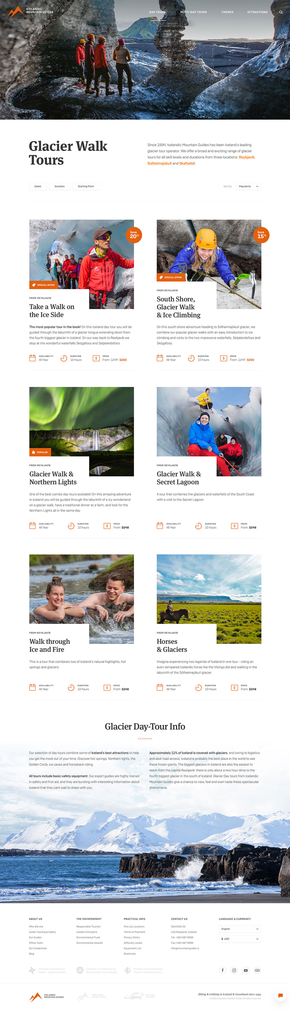 design work image full