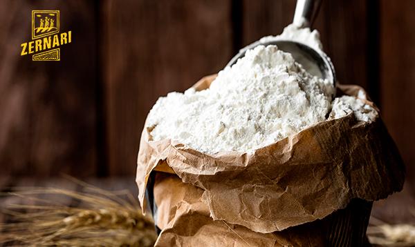 <p>«Зернарі» – український виробник та постачальник зерна, пшеничного борошна та круп найвищого гатунку та якості.</p>