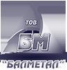 portfolio logo image