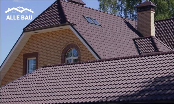 <p>Виробник теплої підлоги, системи антиобледеніння покрівлі та водостоків, промисловий обігрів, системи обігріву грунтів і газонів.</p>