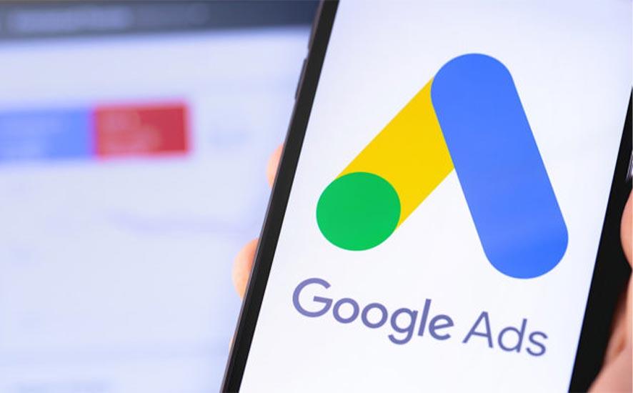 Как быстро запустить Google Ads?